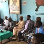 « Le Tchad est le pays le plus inégalitaire du sahel » 3