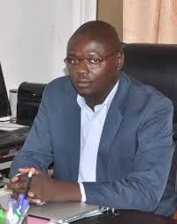 Miarom Bégoto réélu à la tête du Conseil consultatif de l'Union Africaine sur la corruption 1
