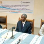 Accord entre l'Université de N'Djaména et l'université virtuelle du Tchad 3