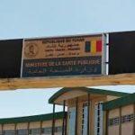 Croset et Afrodad se préoccupent de la gestion de la dette au Tchad 2