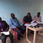 Le Tchad se dote d'un office national de la sécurité routière 2
