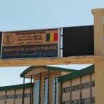 Accord de partenariat entre CAMC-N et le CADOT 2