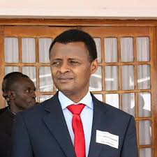 Le Tchad s'achemine vers la consolidation de ses finances 1