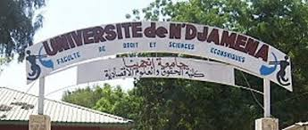Accord entre l'Université de N'Djaména et l'université virtuelle du Tchad 1