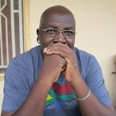 Djimte Guerimbaye décrypte le défi de la communication en Afrique 1