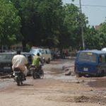 Le syndicat des magistrats du Tchad en tête de liste au Cndh 2