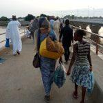 Le fond mondial pour l'environnement au chevet du lac Tchad 3