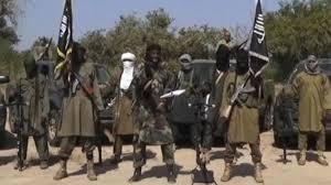 Une attaque de Boko Haram fait deux morts dans la province du Lac