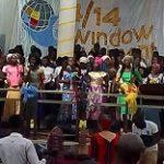 Les avocats des enfants au Tchad pour leur défense 3