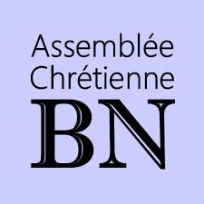 Les avocats des enfants au Tchad pour leur défense 1