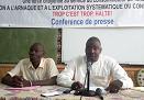 L'opération « juste prix », un leurre de plus pour endormir le consommateur Tchadien 1