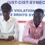 Le parti Un Nouveau Jour dénonce des nominations ethnico-religieuses 3