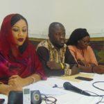 Le Dp de Salam Info condamné à 3 ans de prison 2