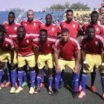 Coupe de la Caf : Elect Sport affrontera Djoliba Ac du Mali 2
