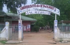 Enfin des écoles doctorales au Tchad 1