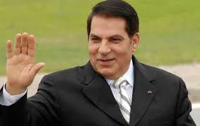 L'ancien président tunisien Ben Ali est mort