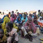 Robert Mugabé : le parcours 3