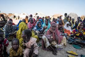 Ocha appelle à lever 476,6 millions de dollar pour répondre à l'urgence humanitaire dans le Lac-Tchad 1