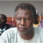 Enlèvement contre rançon dans le Mayo-Kebbi Est: une famille froidement assassinée 2