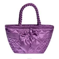 La Fabrication des sacs à main, une activité lucrative