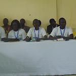 Entreprendre au Tchad, difficile mais pas impossible 2