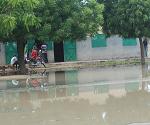 Le Cnpt a reçu la visite du représentant du port autonome de Douala 2