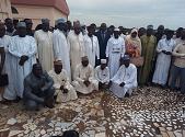 L'Université Emi-Koussi octroie 20 bourses aux victimes de Boko-Haram