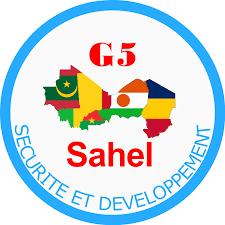 Les pays G5 Sahel s'engagent à protéger les civils et réduire les violences intercommunautaires