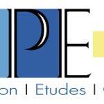 L'IFPE recrute un Expert Social 2