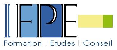 L'IFPE recrute un Expert Social 1