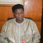Emmanuel Nadingar annonce le 8ème congrès du Mps pour demain 2