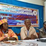 « Nous avons l'obligation de donner envie au public de lire », Clarisse Nomaye 2
