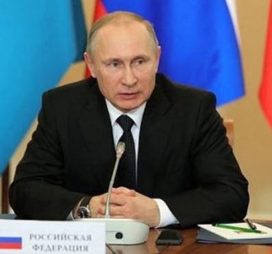 La Russie à la conquête de l'Afrique 1