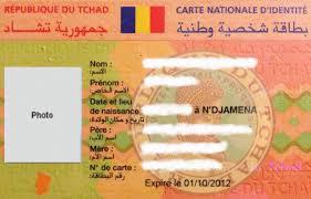Des numéros verts pour dénoncer l'arnaque dans la délivrance des cartes d'identité 1