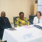 Des anciens ministres dissèquent les modes de corruption au Tchad 2