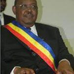 «Les perspectives économiques du Tchad sont bonnes », selon le Fmi 2
