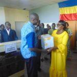 Abakar Malloumi fait l'autopsie de l'audiovisuel public tchadien 2