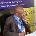 Un projet de loi portant révision du code électoral est adopté en conseil des ministres 3