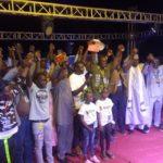 Affaire Abdoulaye Miskine : son conseil dénonce une arrestation politique et exige sa libération 3