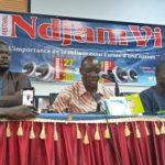 N'Djamena au rythme du Slam 3