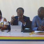 L'Unicef commémore les 30 ans de la Convention relative aux Droits de l'Enfant 2
