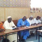La Cblt plaide pour une gestion concertée des ressources du Lac Tchad 2