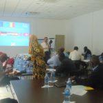 Affaire Abdoulaye Miskine : son conseil dénonce une arrestation politique et exige sa libération 2