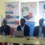 Affaires Ibédou : le conseil relève cinq irrégularités 2