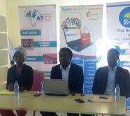 Génération ABCD, forme les jeunes en entrepreneuriat et leadership