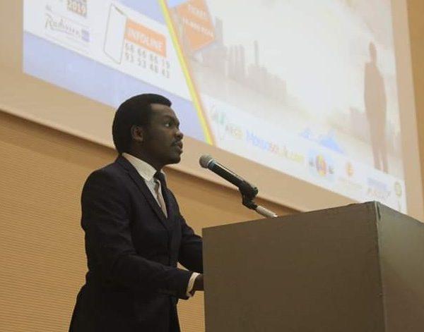 La génération Abcd ambitionne former 1200 jeunes entrepreneurs en 2020