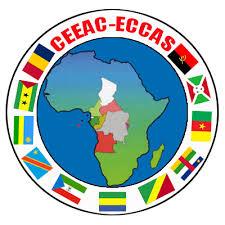 Les Etats membres de la Ceeac adoptent une nouvelle réforme institutionnelle 1