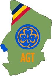 L'Association des Guides du Tchad forme des jeunes en entrepreneuriat. 1