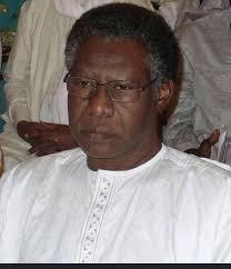 L'arrestation d'Ibédou est « un règlement de compte », selon l'Udp 1