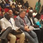 Ibedou reçoit la visite du collectif ''Free Ibedou'' 3